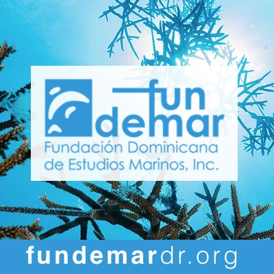 Fundemar Dominican Republic